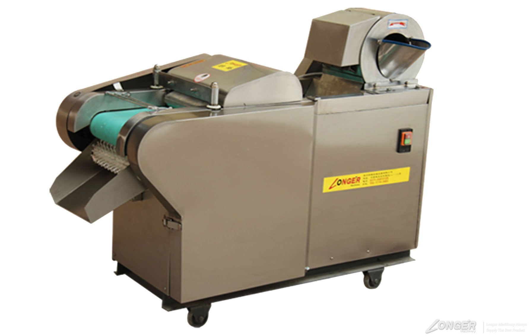 multifunction vegetable cutting machine with best price