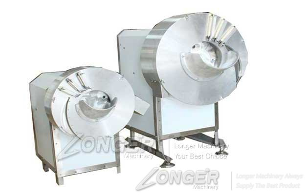 carrot slicer cutting machine with best price china