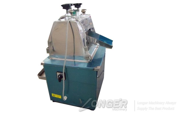 sugarcane juice extractor machine for china