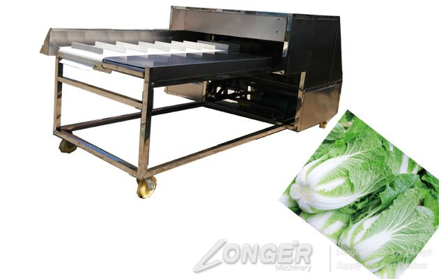 vegetable root cutting machine price
