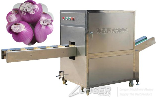 onion cutting machine buy online