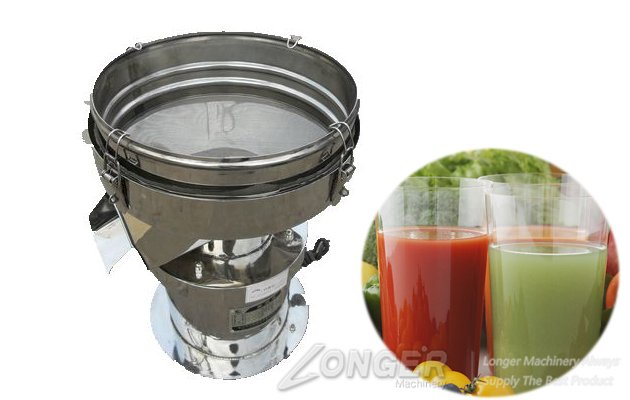 fruit juice filtering machine for sale