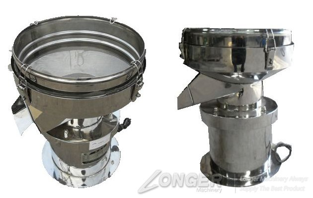 juice filter machine for sale