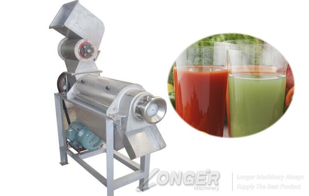 fruit juice making machine for sale
