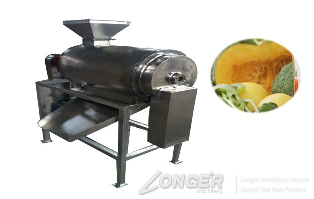 mango beating machine
