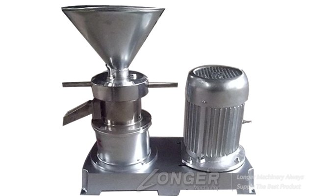 meat paste maker machine supplier