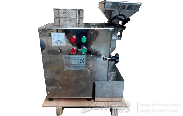 Hot Sale Commercial Spices Milling Machine|Spice Powder Grinding Machine