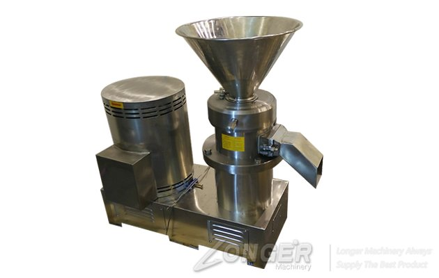 Fruit Jam Maker Machine price