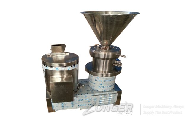 Fruit Jam Maker Machine hot sale