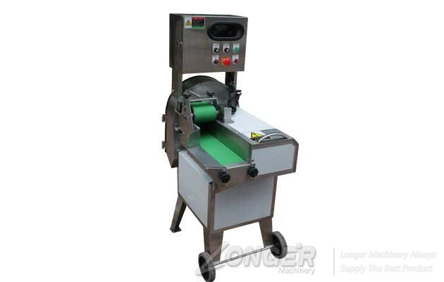 industrial vegetable cutting machine for sale